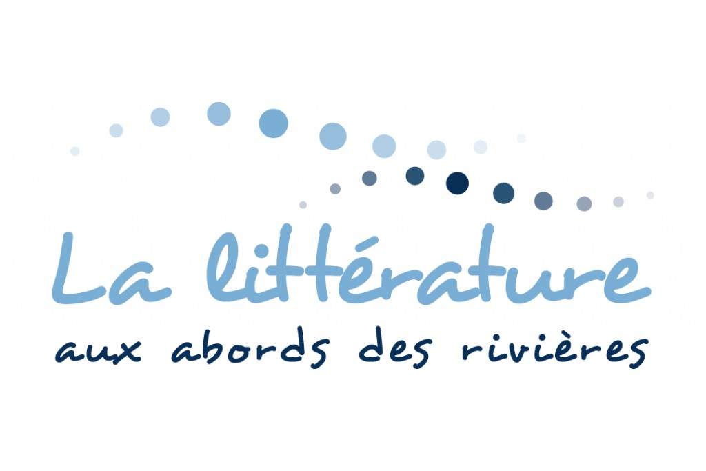 bouton-litterature-ar-2015
