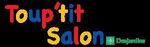 toup-tit-logo-desjardins