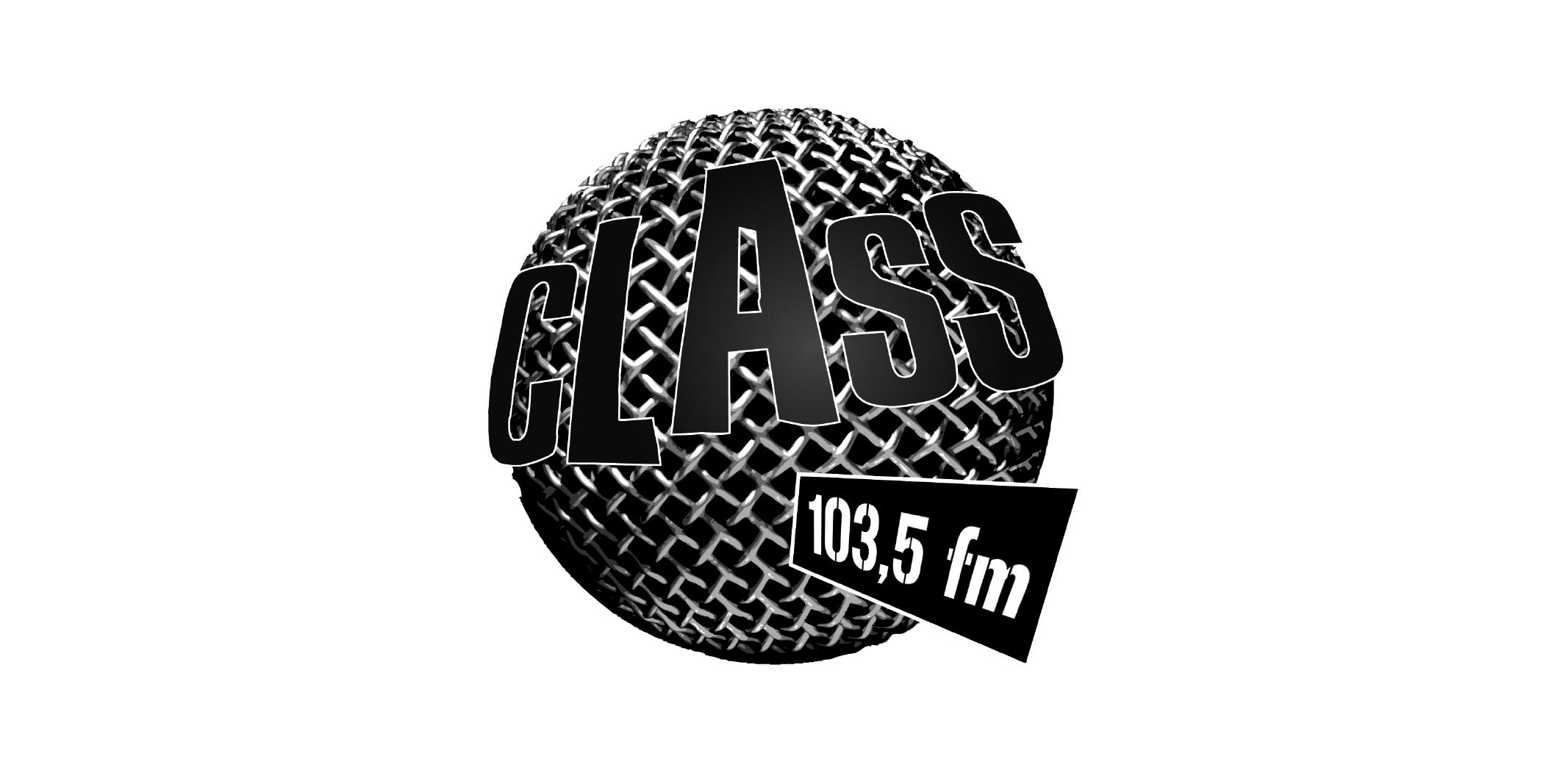 Class Radio
