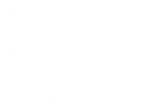 Commission Scolaire des Rives-du-Saguenay