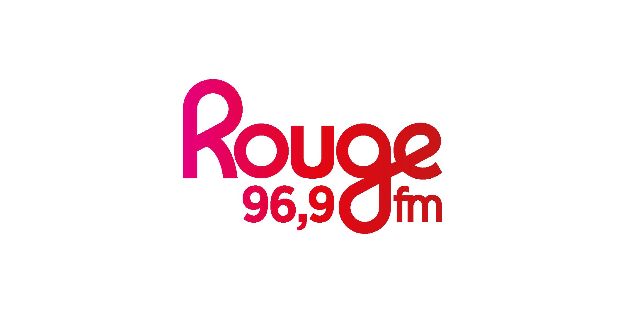 Rouge FM 96,9