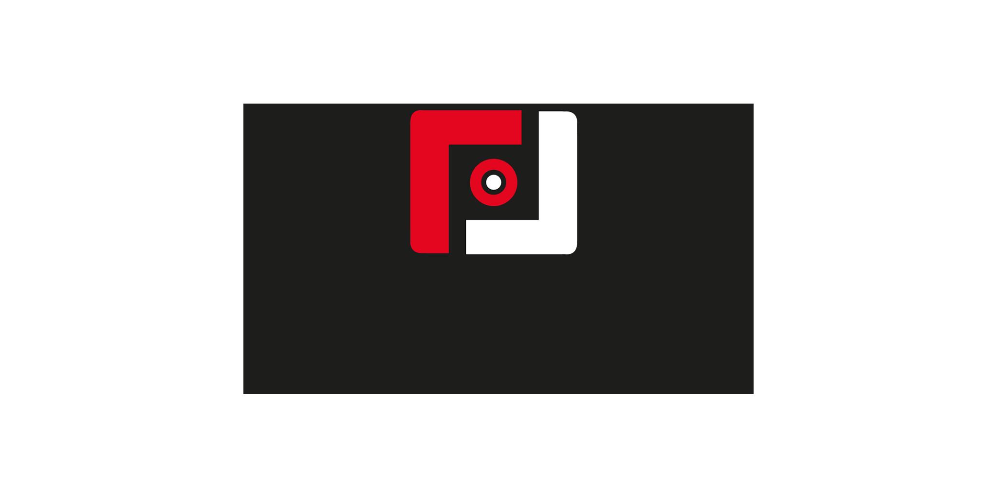 Justin Maltais