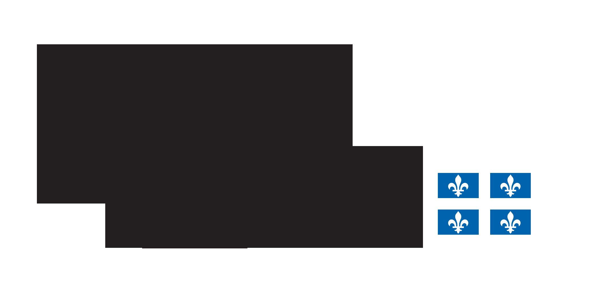 Quebec Sodec