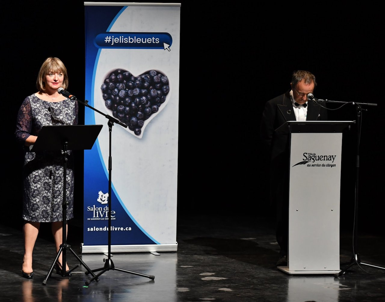 Marjolaine-Vézina