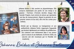 Bédard Gabrielle