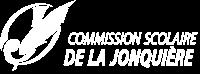 Commission scolaire de la Jonquièere