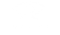Commission scolaire du Lac-Saint-Jean