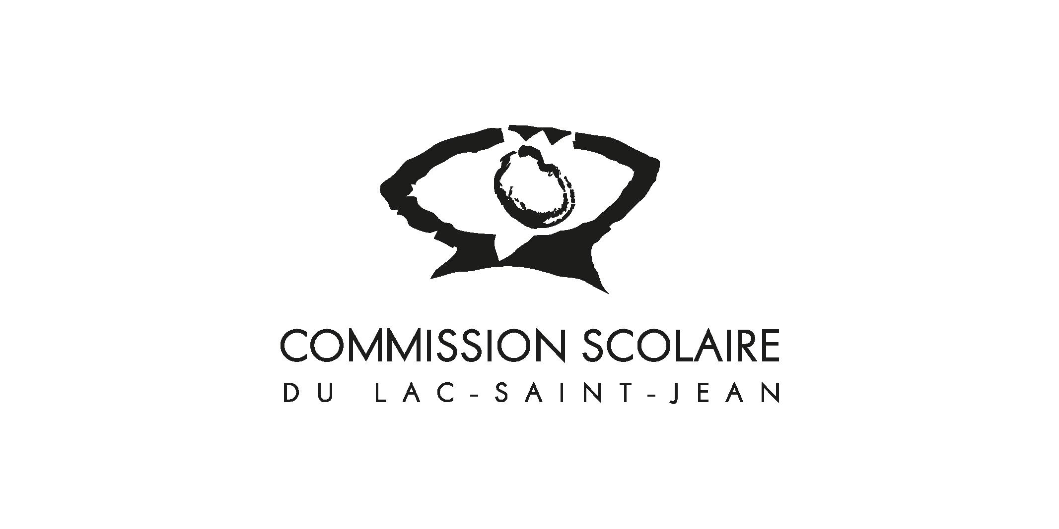 Commission scolaire du Lac-Saint-Jean