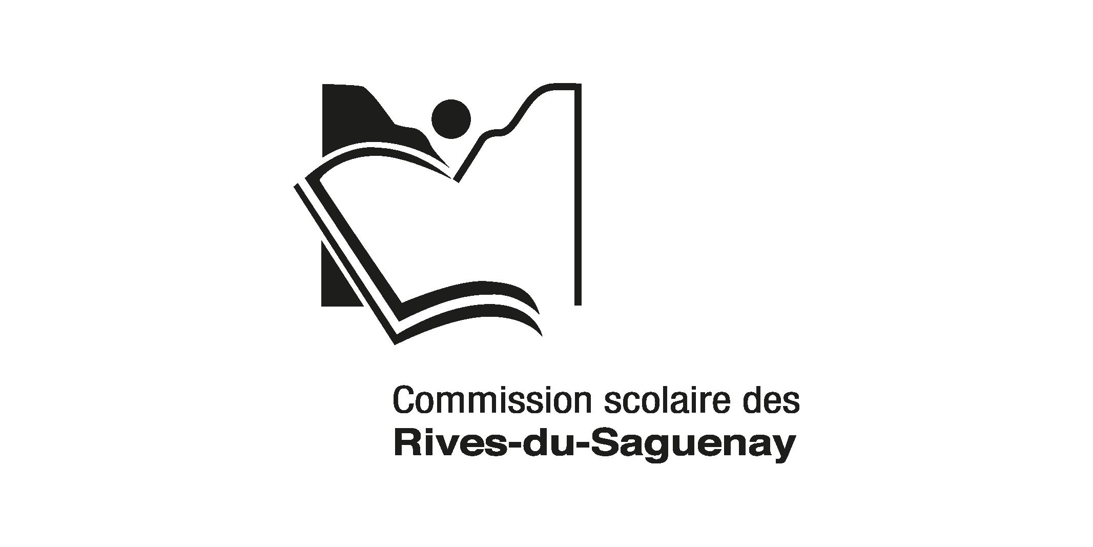 Commission Scolaire des Rives-du-Saguenay