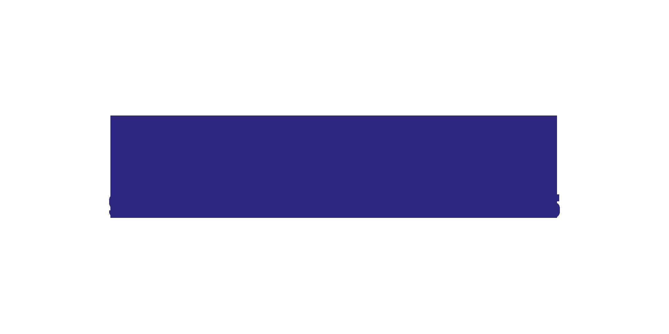 Énergie Saguenay-Lac-Saint-Jean