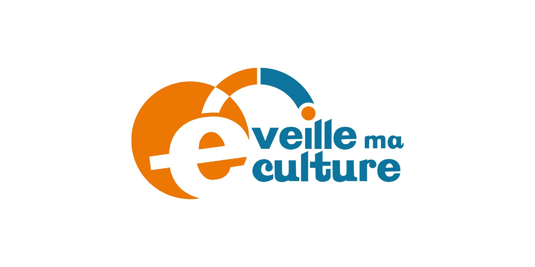 Éveille ma culture