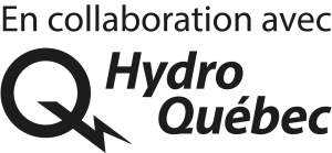 hydro-quebec-collaboration