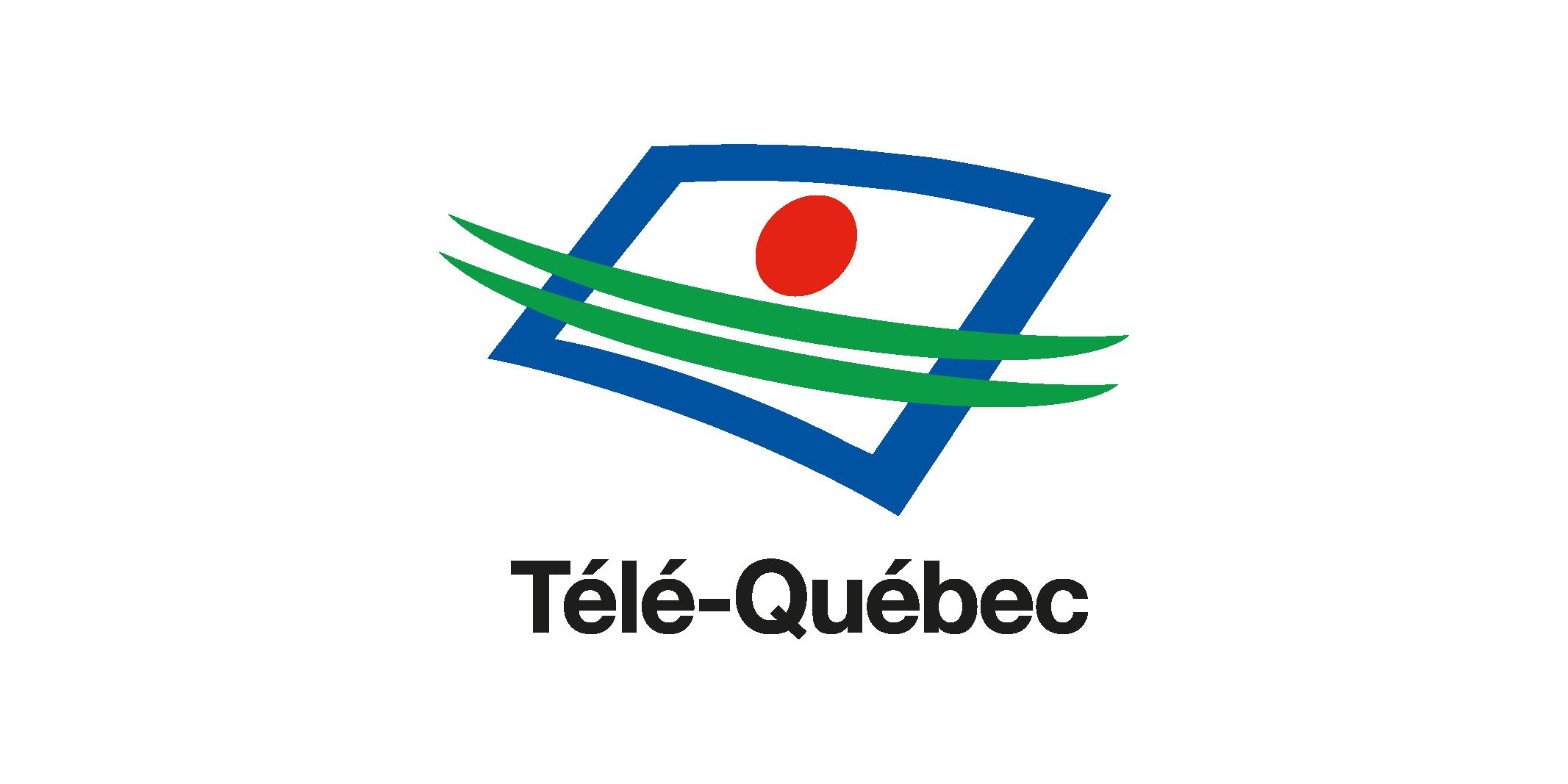 Télé-Québec Saguenay-Lac-Saint-Jean