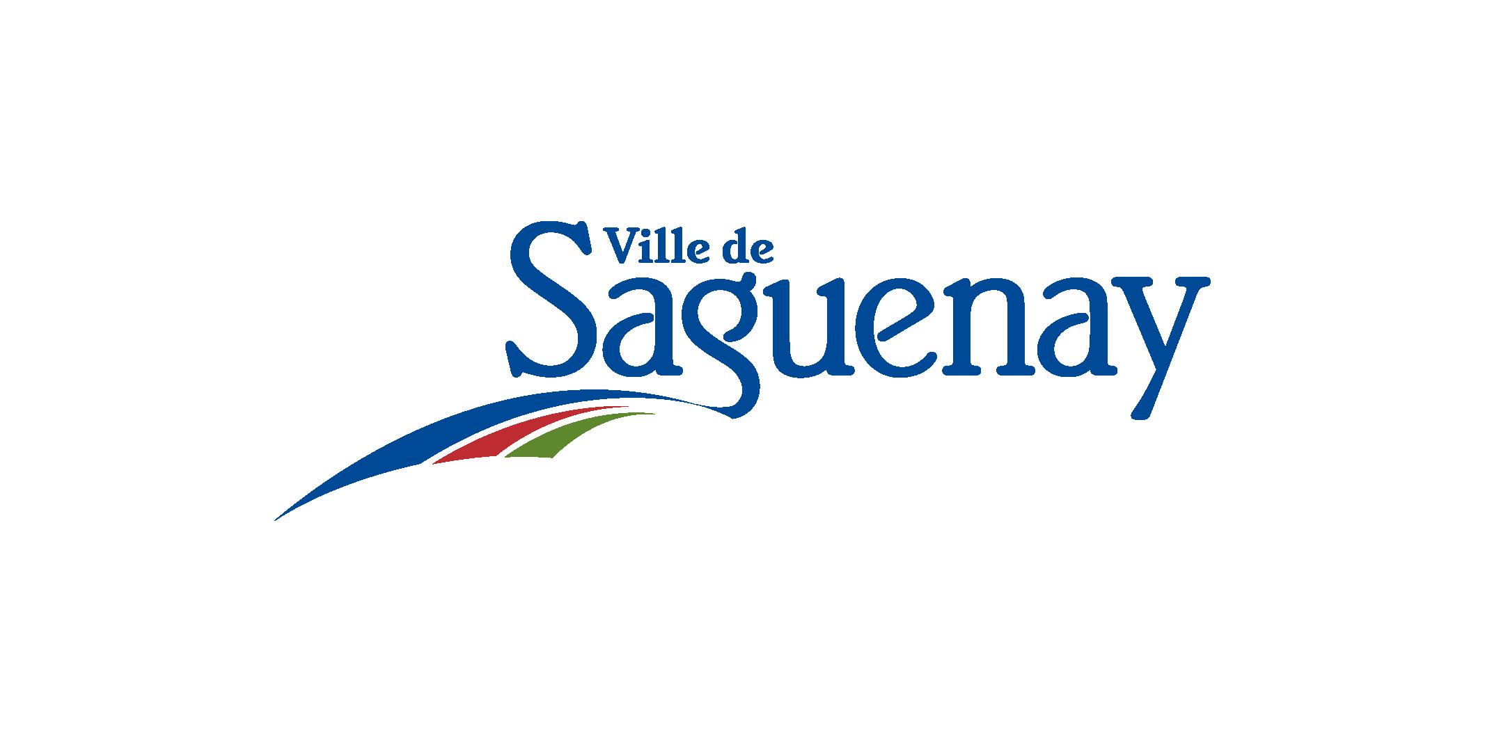 Ville de Saguenay