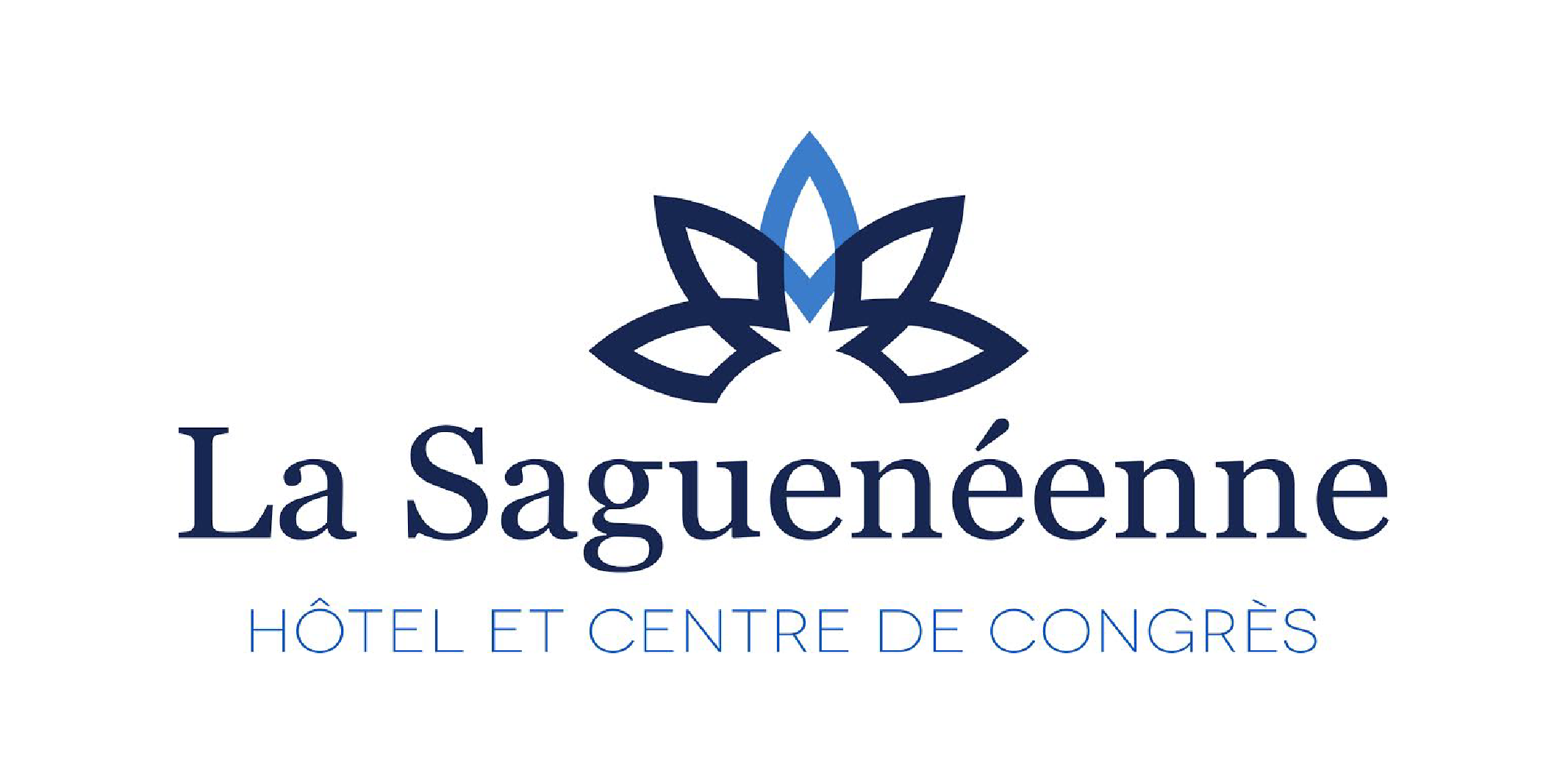 Le Centre de Congrès & Hôtel La Saguenéenne
